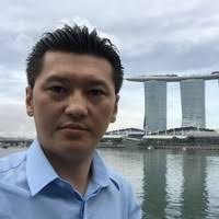 Outsource Blog Writing, Outsource blog writing | SEO Company in Malaysia